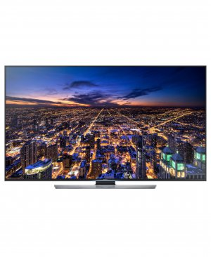 Samsung UE-48HU7500 Led Tv