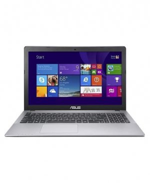 Asus X Series X555LA-HI31103J Notebook