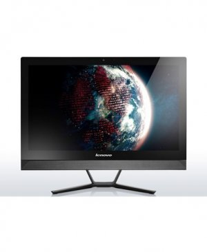 Lenovo AIO C5030 F0B1007-UTX Dokunmatik Ekran All in One Masaüstü Pc